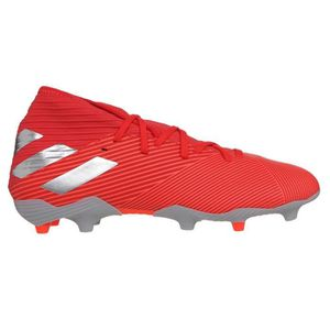 ADIDAS PERFORMANCE Chaussures de Football Nemeziz 19.2 FG