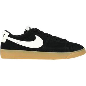 Nike blazer low - Cdiscount