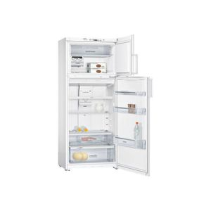 refrigerateur siemens largeur 70cm achat vente refrigerateur siemens largeur 70cm pas cher. Black Bedroom Furniture Sets. Home Design Ideas