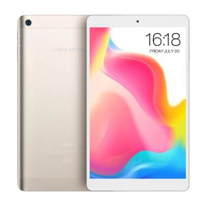 TABLETTE TACTILE Teclast P80 Pro 32Go Tablette PC 8.0Pouces Android