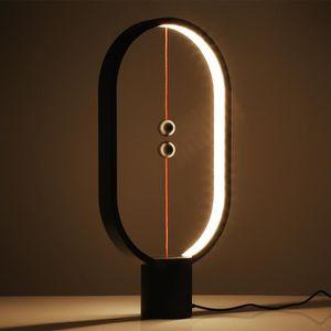 LAMPE A POSER 48 LED Lampe de bureau , lampe de chevet , Lampe d