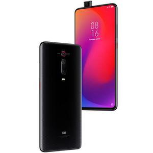 SMARTPHONE XIAOMI MI 9T Pro Rouge 64 Go Version Globale