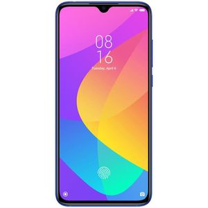 SMARTPHONE Xiaomi Mi 9 lite - 6+128Go - 6.39 Pouces - 48MP 40