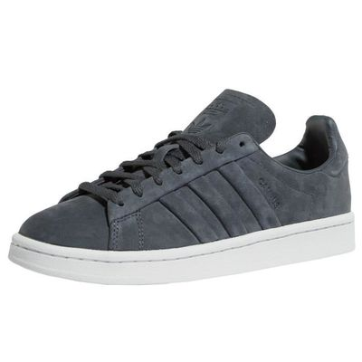 And Adidas Turn Stitch Femme Chaussures Originals Baskets Campus aOxvYwOqr