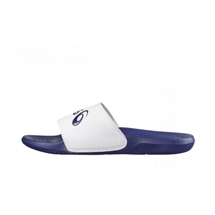 Sandale Asics AS003 - P72NS-4901