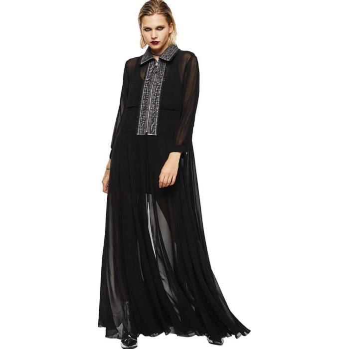 Vêtements femme Robes Diesel Rahan A