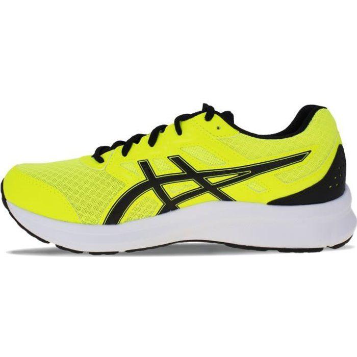 Asics Jolt 3 1011B034-750 - Chaussure de running pour Homme
