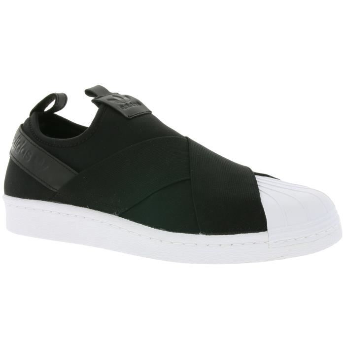 premium selection 827b6 2b87c Adidas superstar slip on