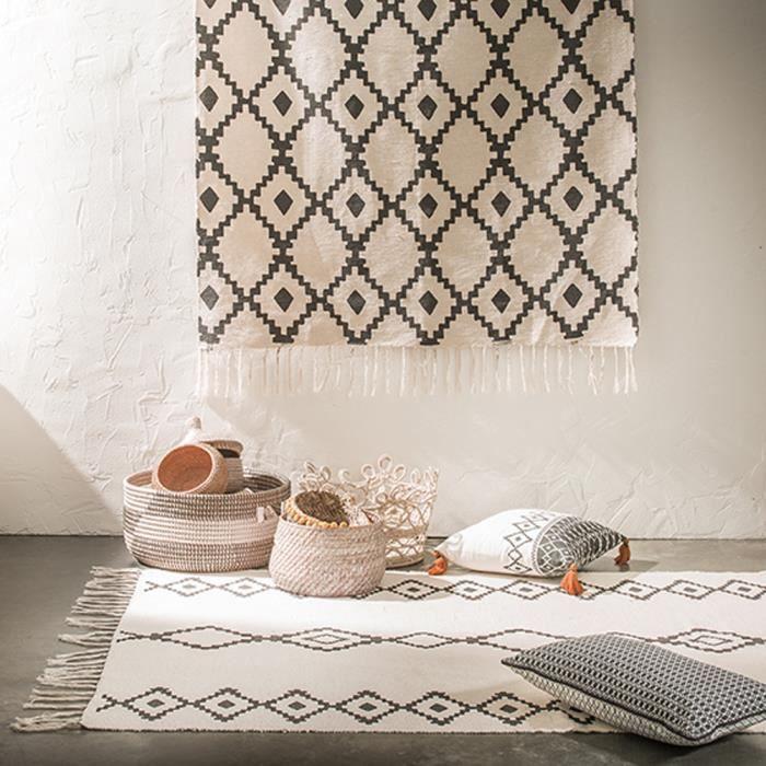 tapis-ethnique-120-x-170-cm-modele-multi