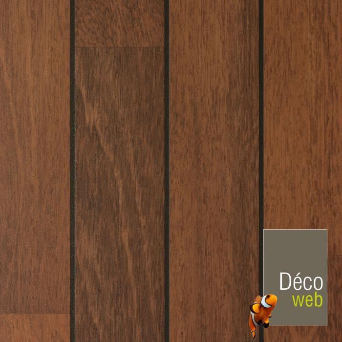 vidaXL Planche de Plancher Autoadh/ésif Rev/êtement de Sol Parquet Dalle de Sol Cuisine Salle de Bain Salon Salle de S/éjour Beige PVC