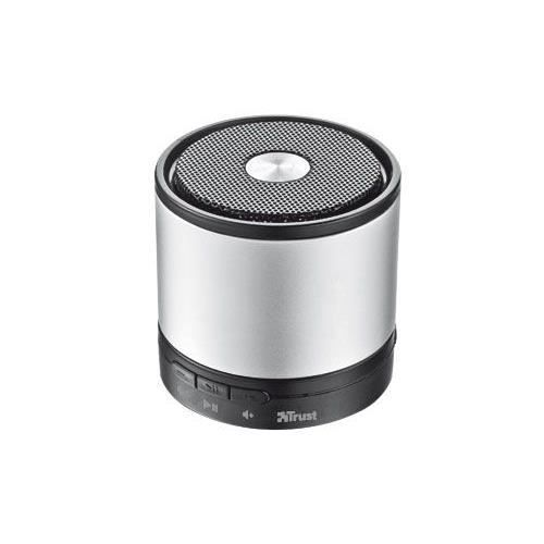 enceinte bluetooth mini speaker pour ipad et tab. Black Bedroom Furniture Sets. Home Design Ideas