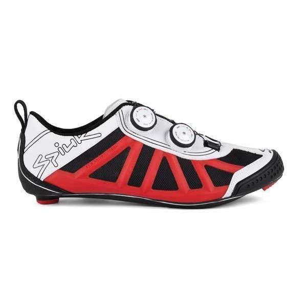 triathlon Cdiscount Chaussures Prix cher Spiuk pas TK1c3JlF