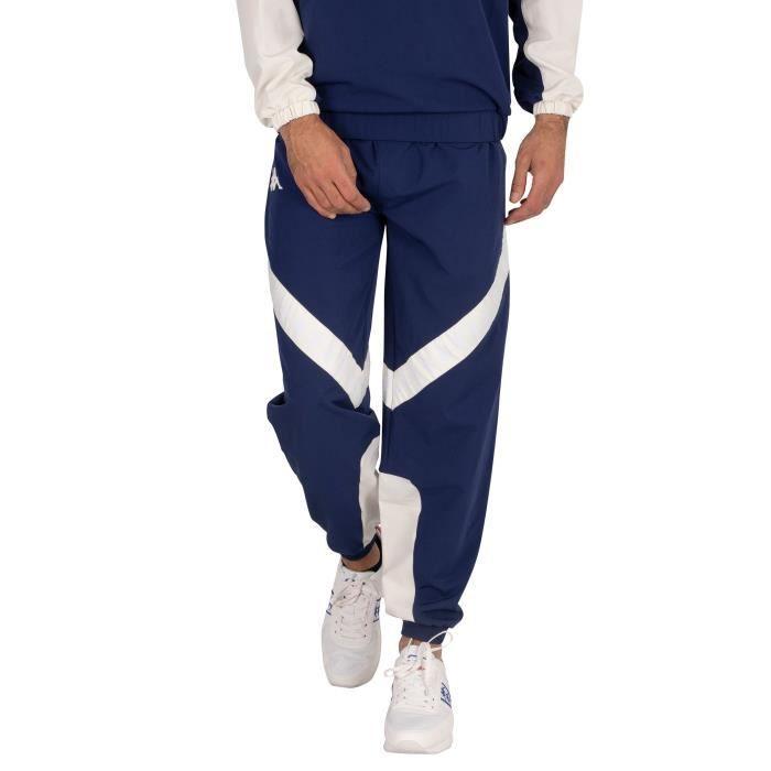 LOTMART Enfants Contraste D/étails Surv/êtement Pull ou Pantalon