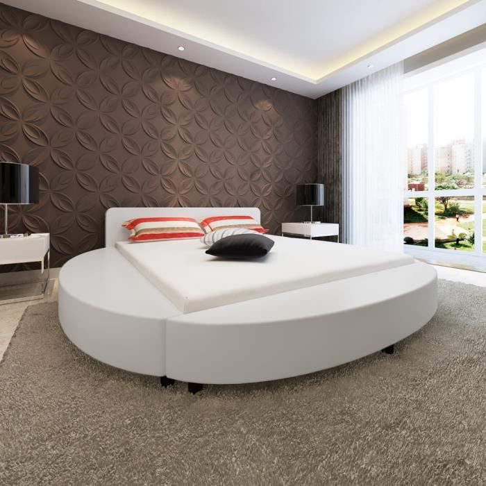 Chambre Adultes Conforama Complet
