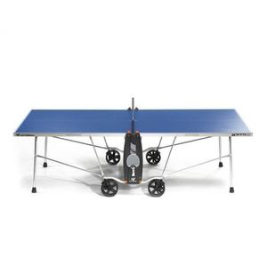 TABLE TENNIS DE TABLE CORNILLEAU Table de tennis de table Outdoor 100 S
