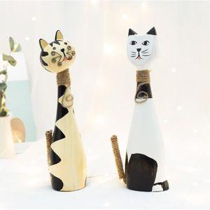 chat du cheshire : A consulter avant votre achat