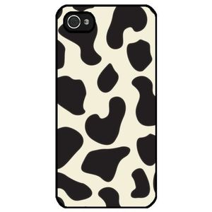 coque iphone 5 vache
