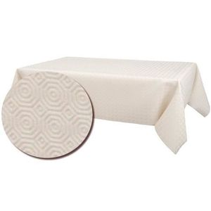Protection de table achat vente protection de table for 2 sous de table
