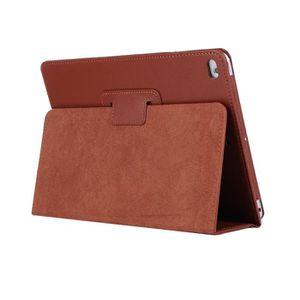 iPad Pro 9.7 Samsung Galaxy Tab E 9.6 Gris Clair Tout Tablette 9-10 Pouces MoKo Etui Housse Pochette en Feutre pour iPad Air 3 2019,iPad 9.7 2017,Apple iPad Mini 1//2 // 3//4 iPad Air//Air 2