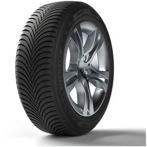 PNEUS AUTO PNEUS Hiver Michelin ALPIN 5 195/65 R15 91 T Touri
