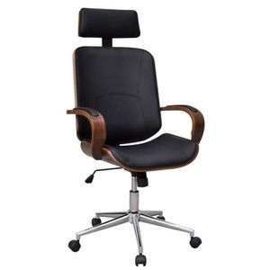 CHAISE DE BUREAU Chaise de bureau Fauteuil de bureau Chaises Scandi