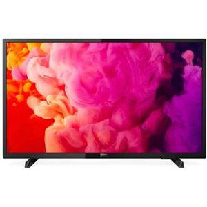 Téléviseur LED Philips 4200 series Téléviseur LED ultra-plat 32PH