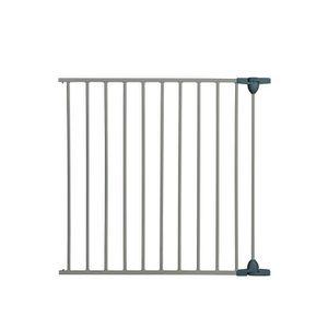 BARRIÈRE DE SÉCURITÉ  Safety 1st extension barriere 72 cm wall-fix modul