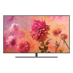 Téléviseur LED Samsung QE75Q9FNAT, 190,5 cm (75