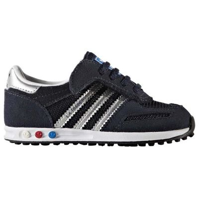 adidas chaussure enfant 25