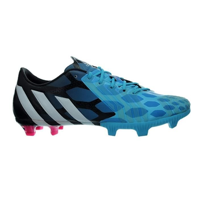 Chaussures Adidas Predator Instinct FG