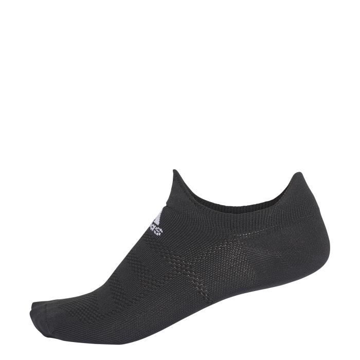 Socquettes adidas invisibles …