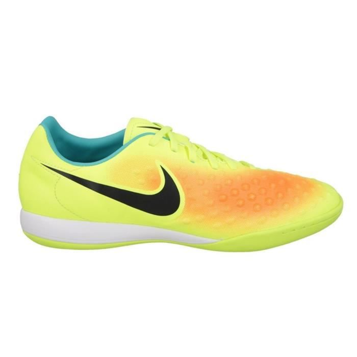 Chaussures Nike Magista Onda II