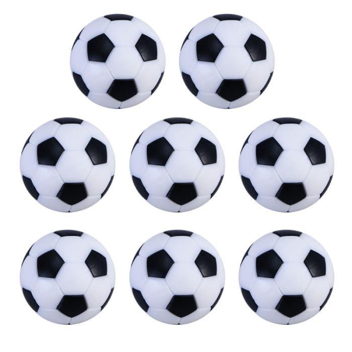 Ballons de football de table de drôle de jeu de balle de de pour l'intérieur à de la maison BALLON DE FOOTBALL