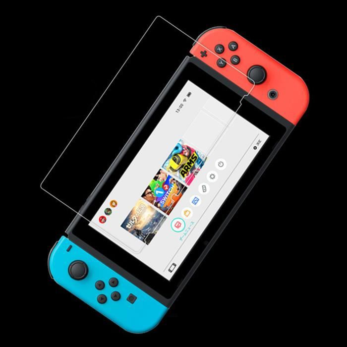 nintendo switch geant