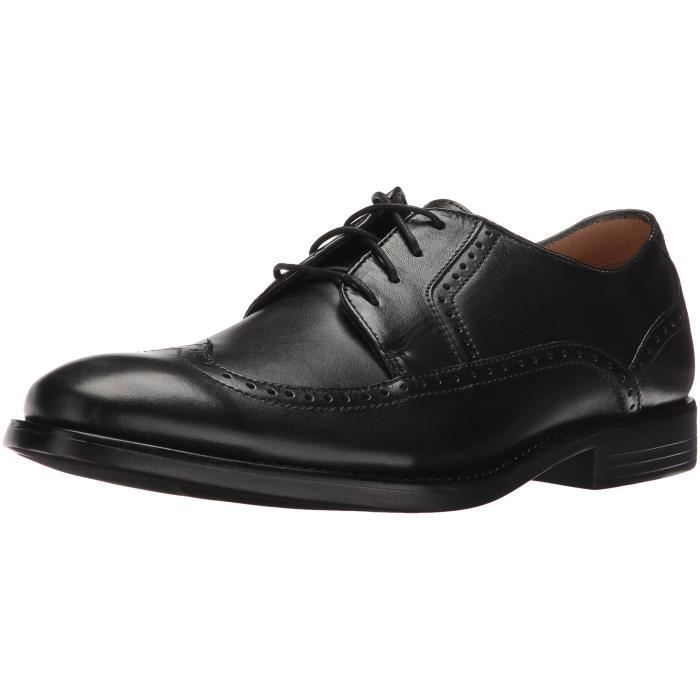 Dockers Robertson Oxford QWOXO Taille-41