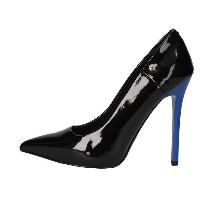 Chaussure Chaussure versace jeans femme jeans versace 6bymIY7gfv