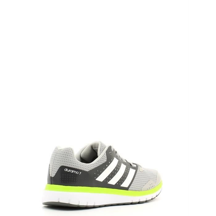 Adidas performance Chaussures sports Man fLHGa