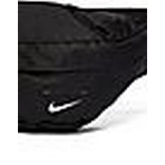 wholesale dealer great quality new lower prices Sacoche Banane Nike Hood Noir Noir Noir - Achat / Vente sac ...