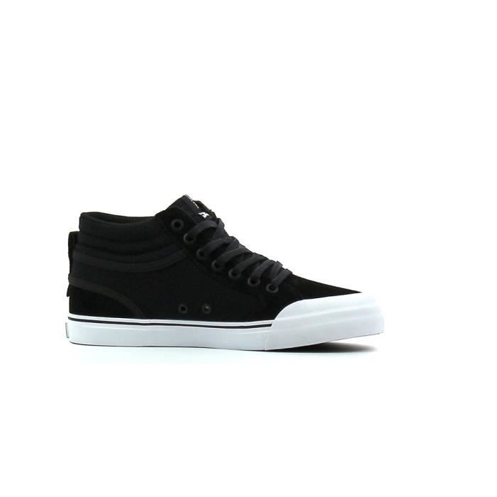 Baskets montantes DC shoes Evan Hi