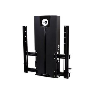 OMNIMOUNT OMN-LIFT50 Support TV mural interactif 40-50\