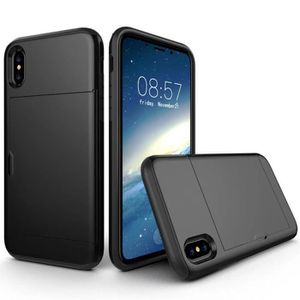coque thermosensible iphone xr