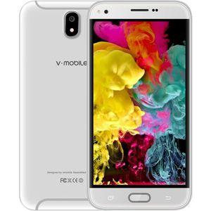 SMARTPHONE V·mobile S32 Noir Smartphone Pas Cher avec Android