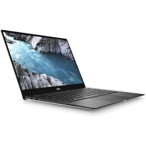 ORDINATEUR PORTABLE Ordinateur Portable DELL XPS 13 9380 - 13.3