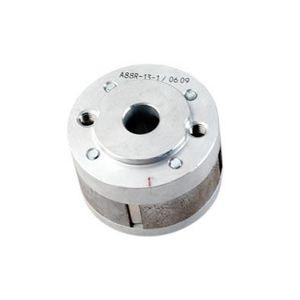 Joint SPI Arbre selecteur Moto OEM Adapt derbi senda//rx50//smt//rcr//gpr//rs4 2006 euro3