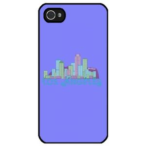 coque iphone 5 los angeles