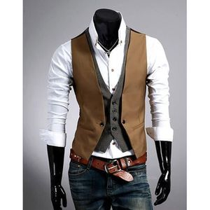 gilet homme fashion achat vente gilet homme fashion pas cher cdiscount. Black Bedroom Furniture Sets. Home Design Ideas