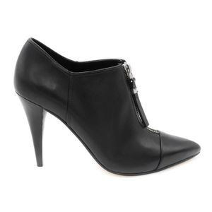 BOTTINE Micheal KorsBottine femme Andi Bootie noir art.4OF