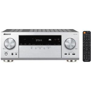 AMPLIFICATEUR HIFI PIONEER VSX-LX304 - Ampli-tuner Home Cinéma 9.2 -