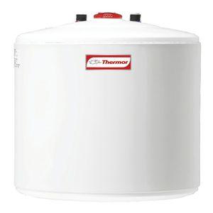 CHAUFFE-EAU Chauffe-eau électrique sous évier 10 L Thermor