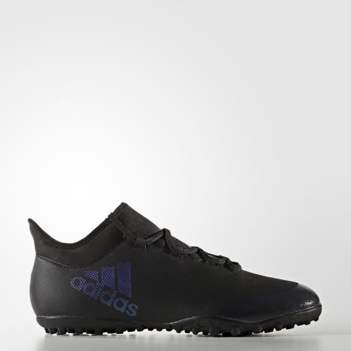ADIDAS Chaussures de Football X Tango 17.3 TF Homme